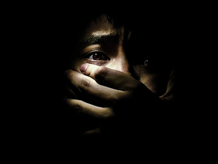 Fear, Isolation and Family: A perspective on domestic violence in times of crisis and quarantine